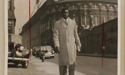 Jackie Robinson number 42  retired across baseball