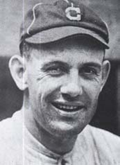 Ray Chapman death after he is hit in the head with a pitch thrown by Carl Mays
