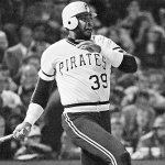 Dave Parker Stats & Facts