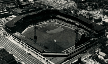 At Sportsman's Park, the American League defeats the National League for the 11th time in 15 All-Star contests, 5 – 2. Vic Raschi pitches three scoreless innings to pick up the win and hits a two-run single as well. Ted Williams, Joe DiMaggio, George Kell and Hal Newhouser miss places in the lineup due to injuries.
