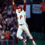 Major League Season Recap 1980