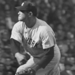 1949 World Series Game 4 Brooklyn Dodgers vs New York Yankees Full Radio Broadcast