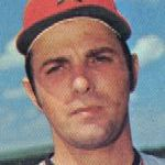 1974 - Dave Roberts one-hits the Phillies, 1-0, in the quickest game in club history . Bob Boone's leadoff single in the sixth is all that separates Roberts from perfection in a game that takes only one hour and 26 minutes to complete. Roberts needs just 86 pitches. Roger Metzger singles off Steve Carlton, plating Larry Milbourne in the eighth for the only tally.