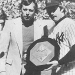 Thurman Munson 1976 AL MVP