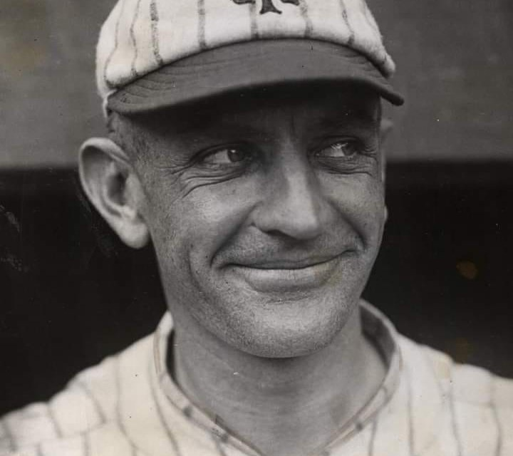 Casey Stengelreturns from exile in theminor leaguesto become coach for theBrooklyn Dodgers.