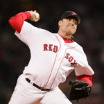 Curt Schilling on sign stealing
