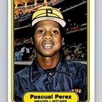 Pascal Perez