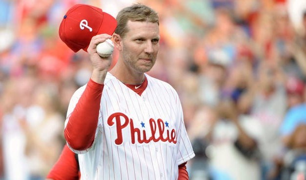 Roy Halladay autopsy results released