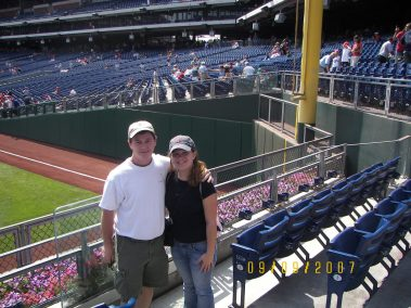Citizens Bank Park (2)