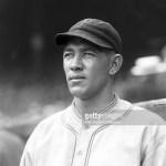 Pittsburgh Pirates sold infielder George Grantham to the Cincinnati Reds