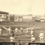 Five things you didn't know about Fenway Park