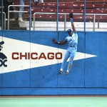Bo Jackson throws out Harold Reynolds