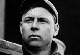 At Detroit's Bennett Park, right-hander Mordecai 'Three Finger' Brown throws a 2-0 shutout, beating the Tigers to capture the World Championship for the Cubs. Although Game 1 ended in a 3-3, 12-inning tie, Chicago becomes the first club to sweep a Fall Classic when the team wins the next four games.
