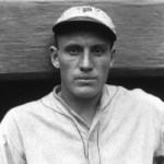 The Phils buy left-handed-hitting OF Chuck Klein from the Fort Wayne Chiefs.