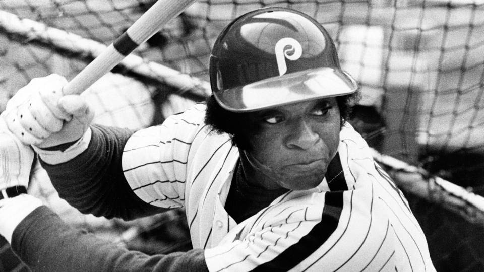 Dick Allen passes away at age 78