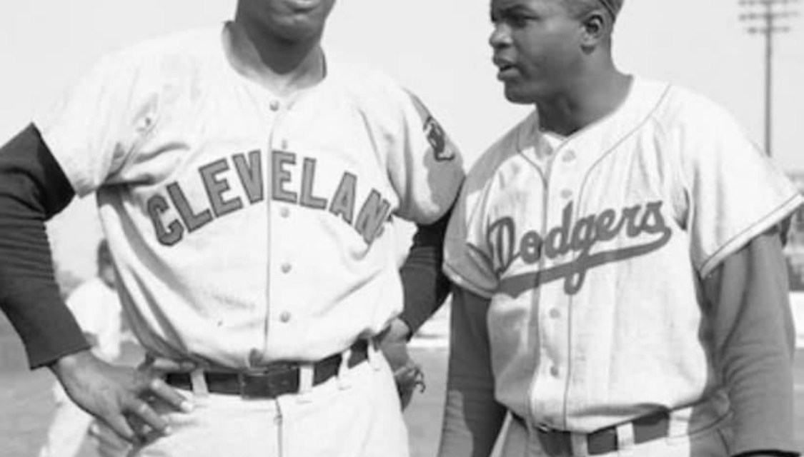 Negro leagues and Cleveland Indians star Luke Easter is murdered at the age of 63 in Euclid, Ohio