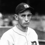 August 14, 1929 - It is Charlie Gehringer Day in Detroit, and the popular 2B handles 10 chances in the field, hits three singles and a home run, and steals home in a 17 - 13 win over the Yankees.