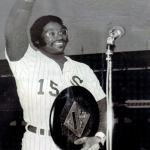 Dick Allen 1972 American League MVP