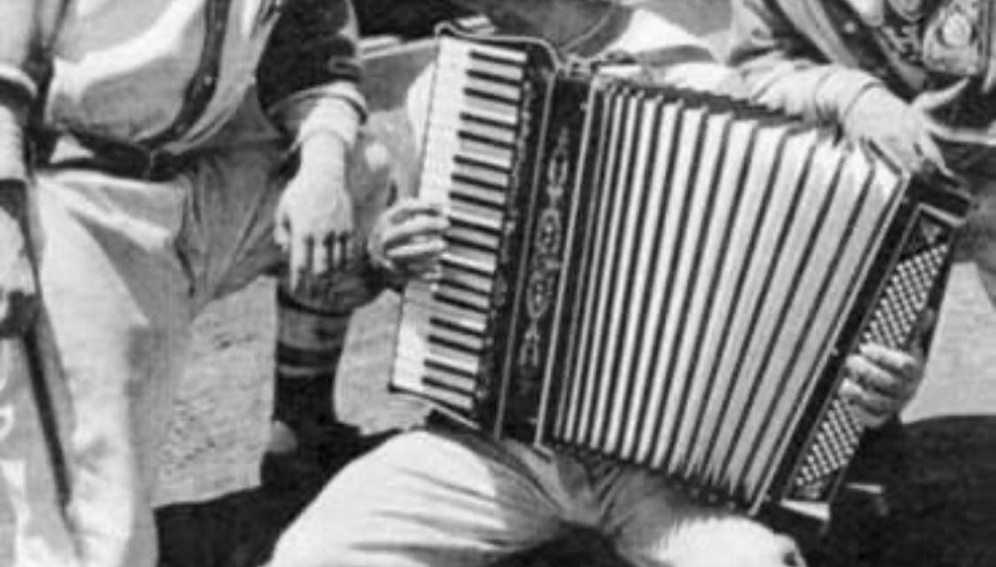 Rugger Ardizoia, George Pucinelli and Ernie Orsatti. The Hollywood Stars, 1939 Pacific Coast League.