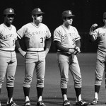 1977 Seattle Mariners