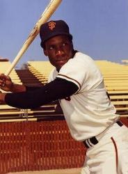 Bobby Bonds becomes the 4th member of the 30/30 club