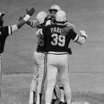Major League Season Recap 1979