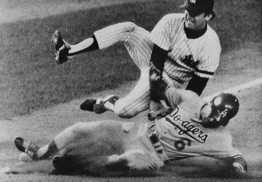 Graig Nettles will be suspended for ten days after stuffing his bat with six super balls