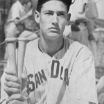 Ted Williams Stats & Facts