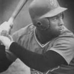 Kirby Puckett drafted by twins