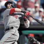Red Sox crush Baltimore on Patriots Day