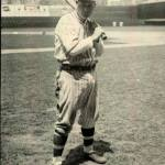 Brooklyn, in need of an outfielder, buysIke Boonefrom theSan Francisco Missions(Pacific Coast League) where he was hitting .448 through 83 games. In1929, Boone compiled an all-time record of 553total baseswhile hitting 55 homers and batting .407. Boone wasn't even Brooklyn's first choice; the Robins preferred another PCL batting star,Buzz Arlett, who had his eye injured in a postgame fight with umpireChet Chadbourne, who slugged theOaklandOF with his mask.