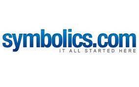 Symbolics.com