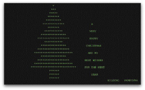 christmas-exec