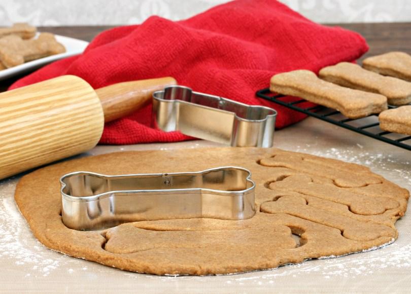 make your own dog food / make own dog food