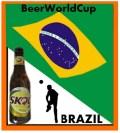 BRAZIL skol