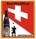 Feldschlösschen, Swiss Brewing Expertise