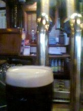 Mayes Pub on Dorset Street, Dublin bar crawl, Ten pints of Guinness, ten pubs, Irish bars