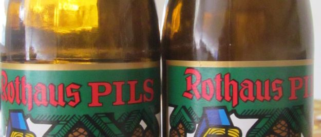 Tannenzäpfle, Badische Staatsbrauerei Rothaus, The Black Forest, Birgit, German beers, Birgit Kraft