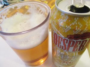 Tequila?Desperados, Tequila Flavoured Beer, Heineken Nederland, American Pale Lager, Mexico