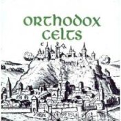 orthodox celts