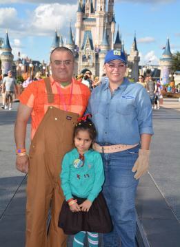 halloween costumes in disney world halloween costumes