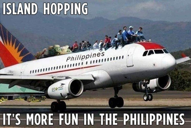 its_more_fun_in_the_philippines_640_27