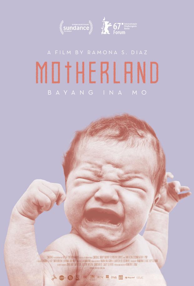 Motherland_hr_poster