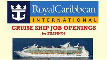 Real-Caribbean-Jobs