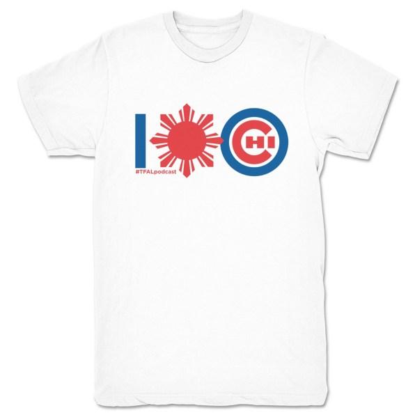 This-Filipino-American-Life-Chi-Batang-Oso-Unisex-Tee-White