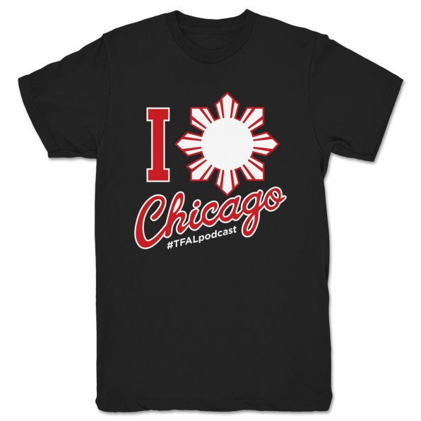 This-Filipino-American-Life-Chi-Toro-City-Unisex-Tee-Black
