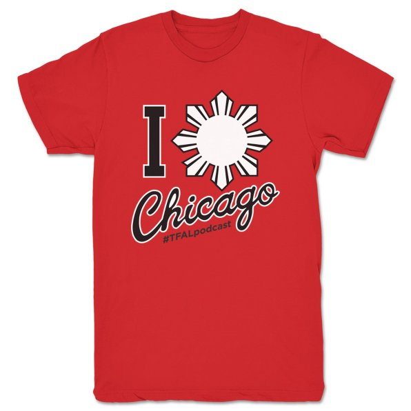 This-Filipino-American-Life-Chi-Toro-City-Unisex-Tee-Red
