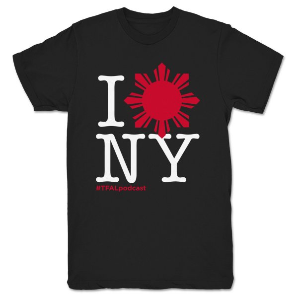 This-Filipino-American-Life-NY---Original-Unisex-Tee-Black