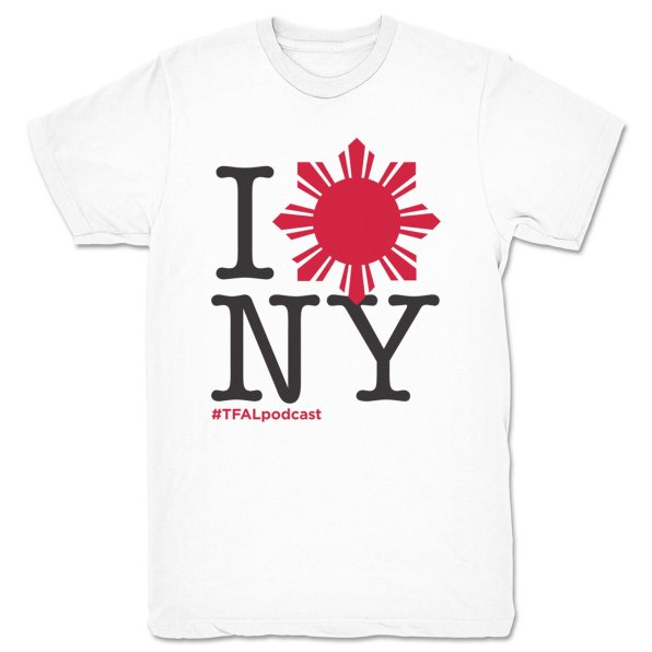 This-Filipino-American-Life-NY---Original-Unisex-Tee-White