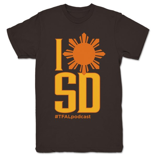 This-Filipino-American-Life-SD---Daygo-Unisex-Tee-Brown